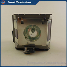 Replacement Projector Lamp AN-MB70LP for SHARP XG-MB70X Projector(China)