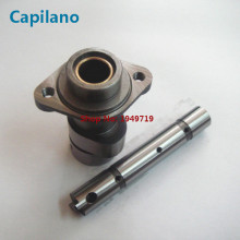 motorcycle shaft / camshaft / cam shaft assy VF125 for Honda Daelim VF125 engine crankshaft parts