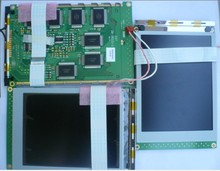 New Original 5.7 inch EDT 20-20315-3 compatible with DMF-50840 SP14Q002-A1 STN LCD Screen Display Panel Module