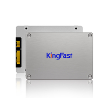 Original KingFast F9 SSD 128GB 256GB 512GB Internal Solid State Drive 2.5inch SSD SATA III MLC Flash for Computer Desktop Laptop(China)