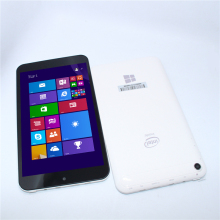 NEW windows8.1 tablet 7 inch Intel Atom Z3735F  ips Tablet PC 1G/16GB WIFI bluetooth HDMI Dual Cameras