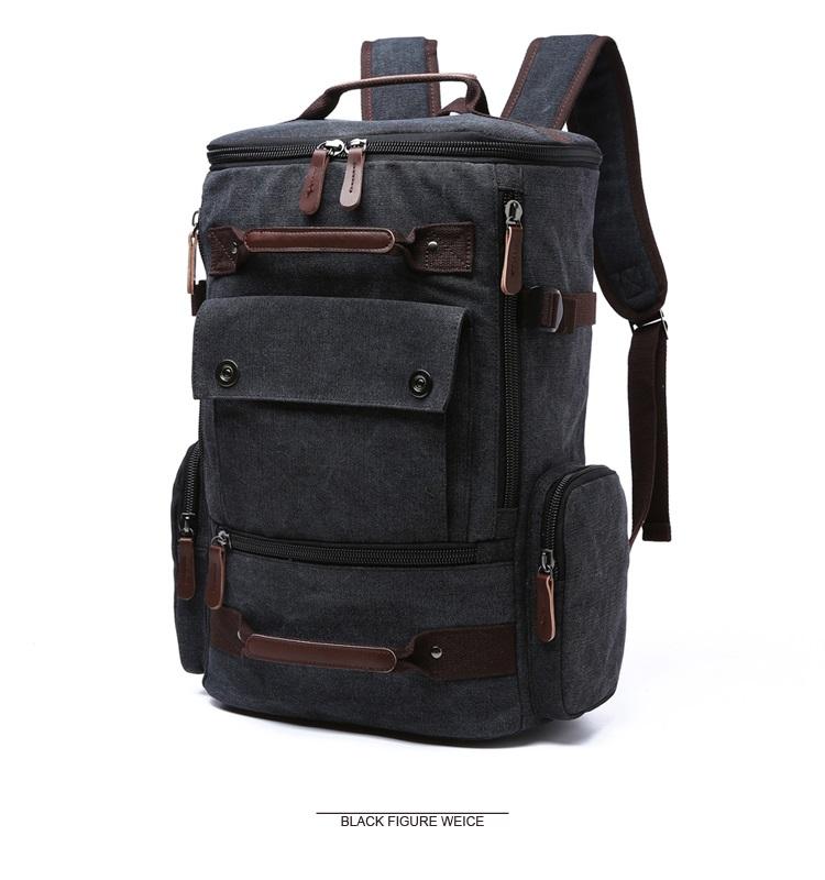 Backpack Discount Dollar BigBoz.Biz 3