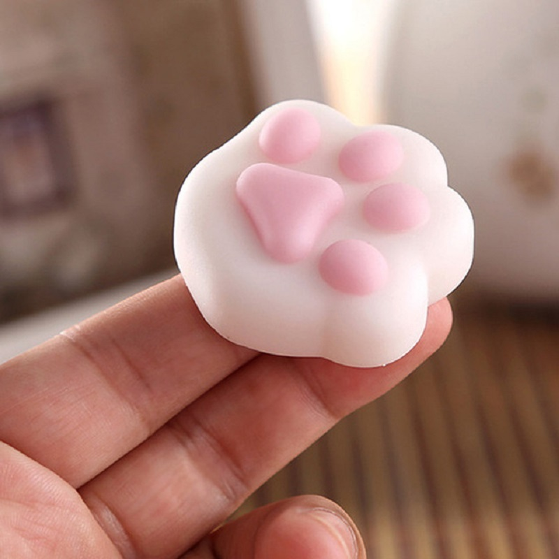 Kwaii-Mini-Squishy-toy-Cute-cat-anti-stress-relief-toy-Squeeze-Mochi-Rising-toys-Pets-Soft.jpg_640x640