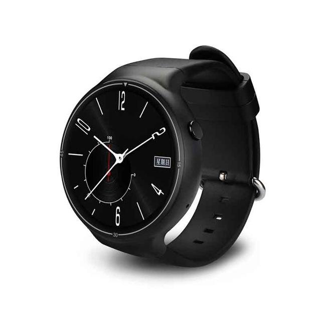 Torntisc-Bluetooth-Smart-Watch-I4-Pro-Android-5-1-RAM-2GB-ROM-16GB-Smartwatch-GPS-WiFi.jpg_640x640