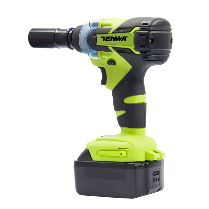 TENWA18V-Brushless-Electric-Impact-Wrench-Cordless-Rechargeable-Lithium-Battery-Car-Socket-Impact-Digital-Electric-Wrench (1)