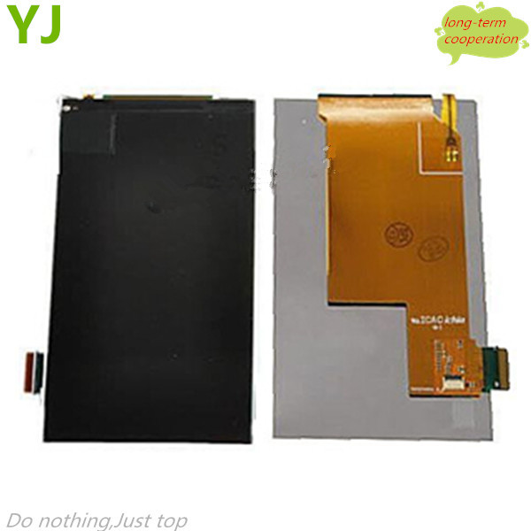 Original Replacement LCD Screen Display For Sony Xperia J ST26 ST26i ST26a<br><br>Aliexpress