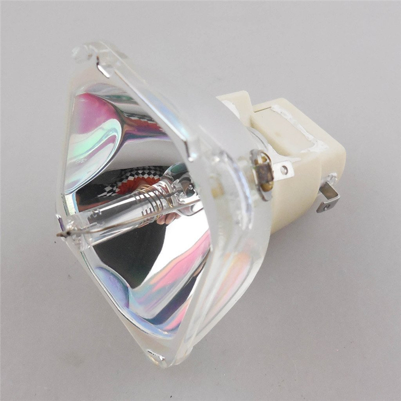 TLPLW10 Replacement Projector bare Lamp for TOSHIBA TDP-T100 / TDP-T99 /TDP-TW100 / TLP-T100 / TDP-T100U / TDP-TW100U<br>