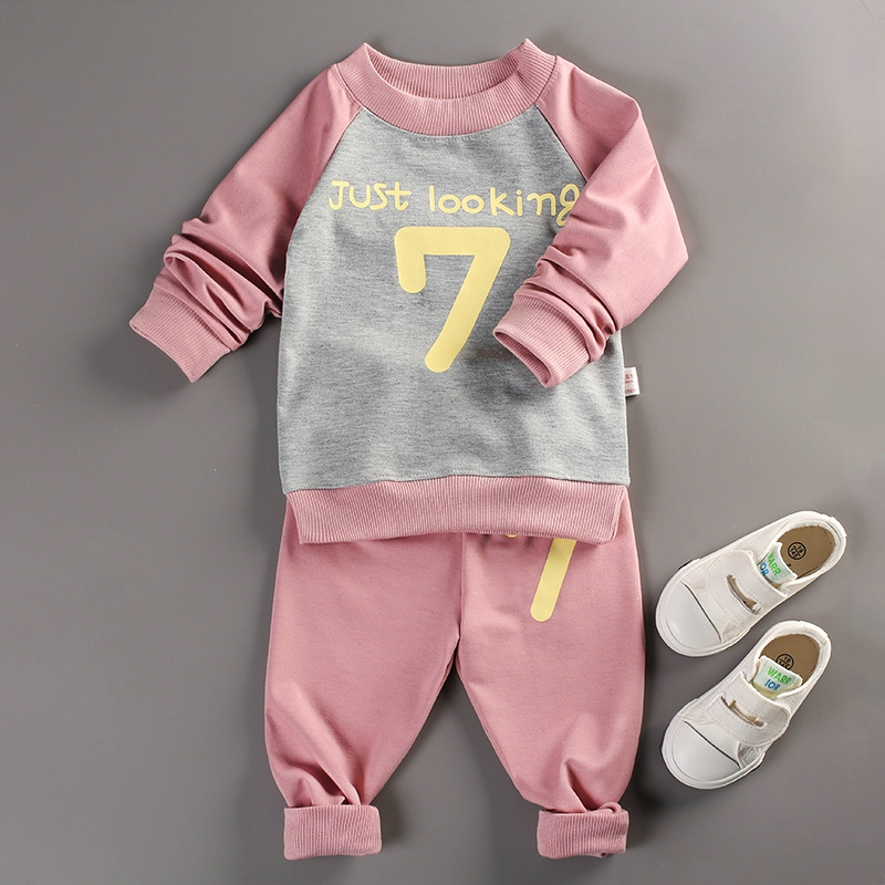 baby clothes10