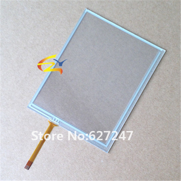 High quality Japan Material KIP4000 KIP6000 KIP7000 KIP8000 Touch Screen for KIP Touch Panel<br><br>Aliexpress