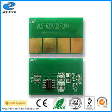 manufacturer toner cartridge reset chip for samsung SCX-6220MFP 6320F MFP laser printer (6220 6320)
