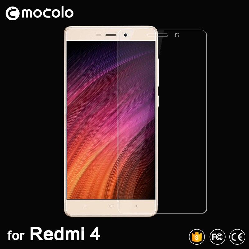 100% Original mocolo brand top quality XiaoMi redm...