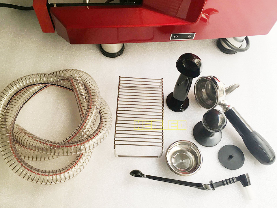 Coffee maker (28)