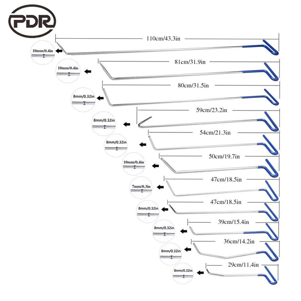 PDR-PDR