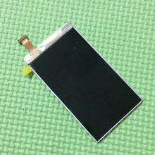 100% Best Working New LCD Display Screen For NOKIA 5230 5233 5800 XM N97 Mini C5-03 C6 X6 Mobile Phone Spare Parts