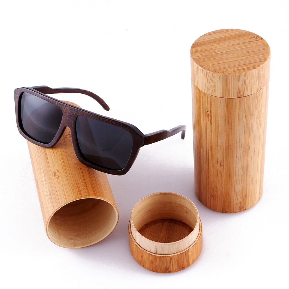 hot products dropshipping retro wooden sunglasses for unisex vintage sunglasses natural wood bamboo sunglasses<br><br>Aliexpress