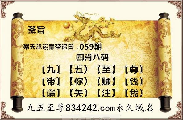 HTB1erG_agaH3KVjSZFpq6zhKpXaX.jpg (593×390)