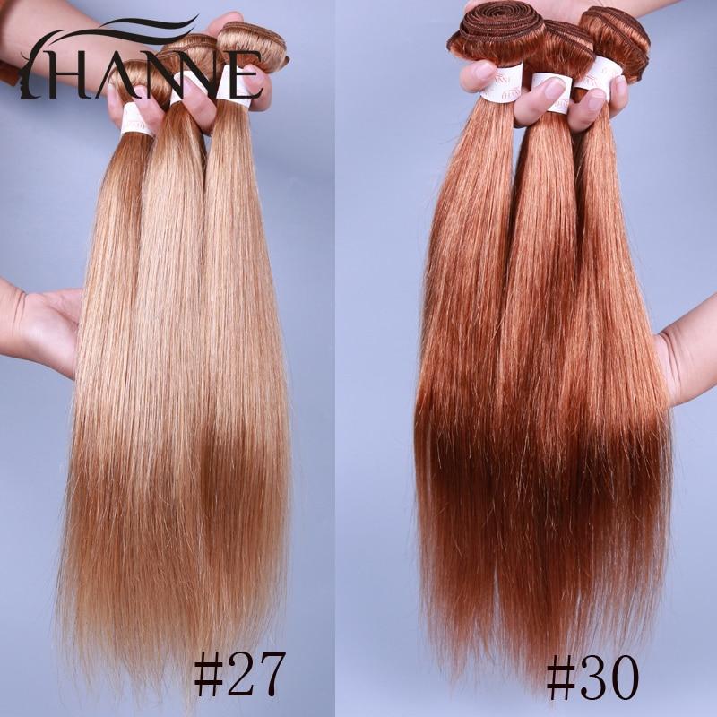 Malaysian virgin hair straight 4 bundles colored #27/30/613 straight human hair 12-26 inch Malaysian straight hair weave bundles<br><br>Aliexpress