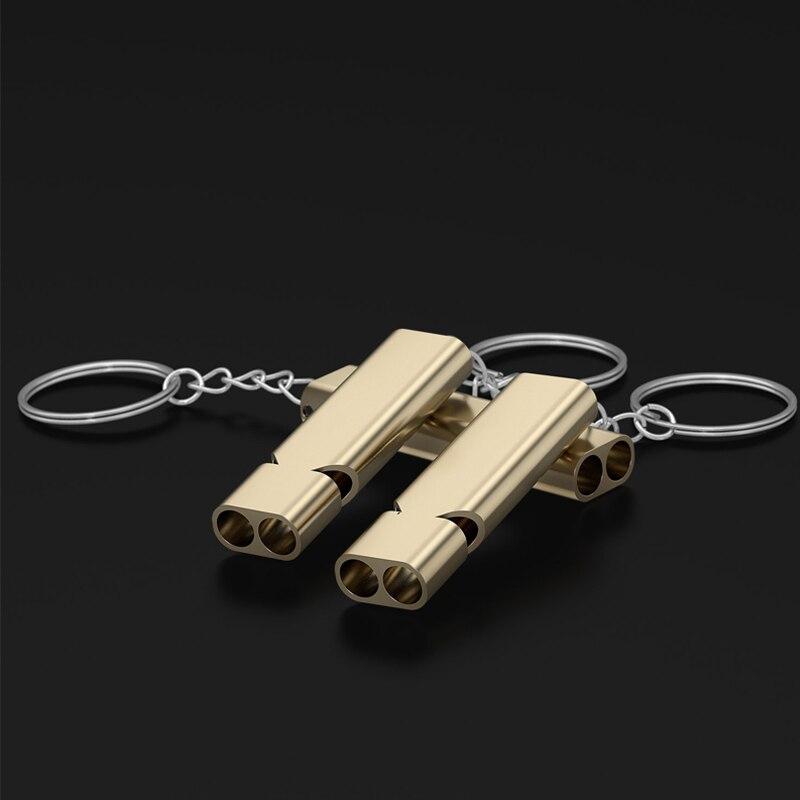Messing Gold Lack Trompete Signalhorn für Studenten Kinder Erwachsene 32,5 x