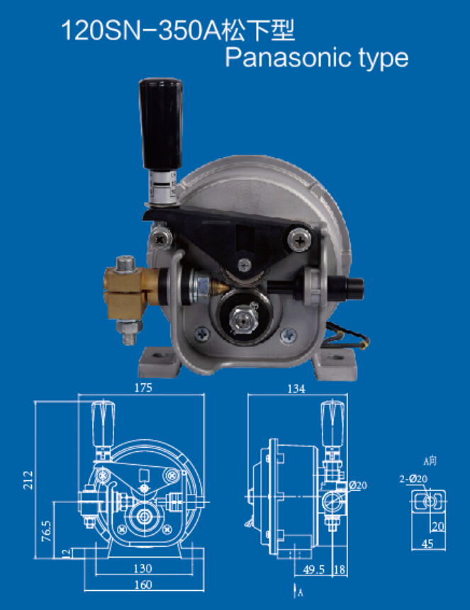 Wire Feed Motor Diagram - Schematic Diagrams