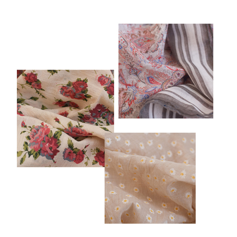 Fashion Newborn Baby Photography Props Floral Wrap Blanket Decorative Baby Shooting Flower Mat Retro Infant Photo Accessories 16