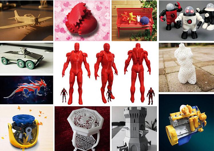 3D Printer (12)