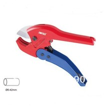 PC-308 PVC Pipe and Cable wire duct Cutters, Knife