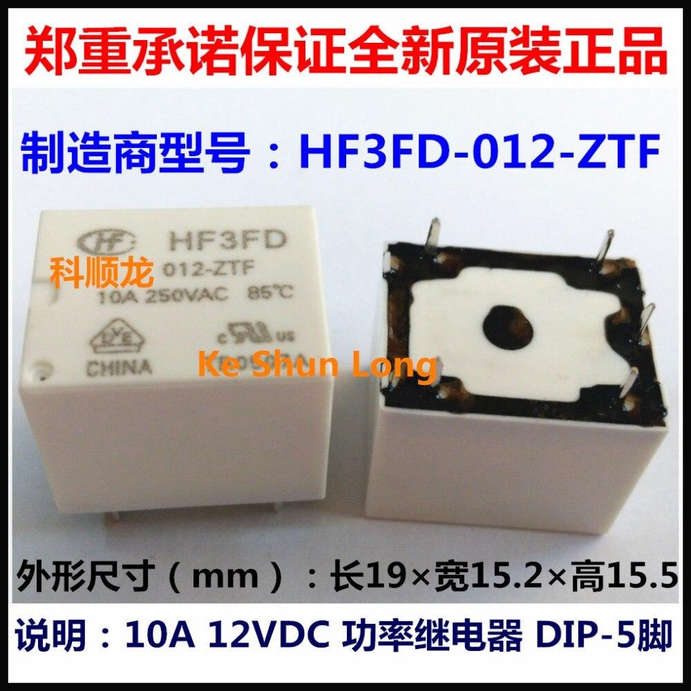 HF3FD-012-ZTF