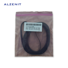 ALZENIT For HP Designjet 430 450 488 OEM New Carriage Belt 24 inch C4705-60082 Plotter Printer Parts On Sale