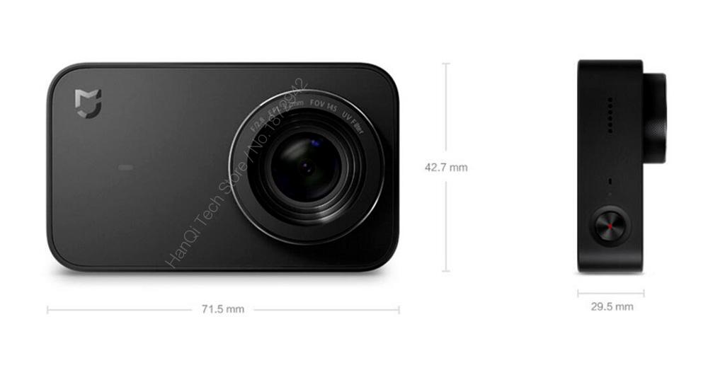 mijia camera-18-2