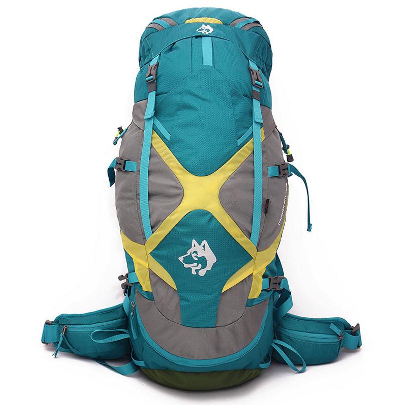 outdoor bags (3)