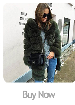 HTB1esC8g SPY1JjSZPcq6xIwpXaZ - FURSARCAR Luxury Woman's Real Mink Fur Coats Genuine Fur Poncho Shawl Natural Winter Female Jacket Full Pelt Cape for Women