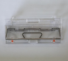 Spare part Dust box for Xiaomi Mi Robot Vacuum Cleaner(China)