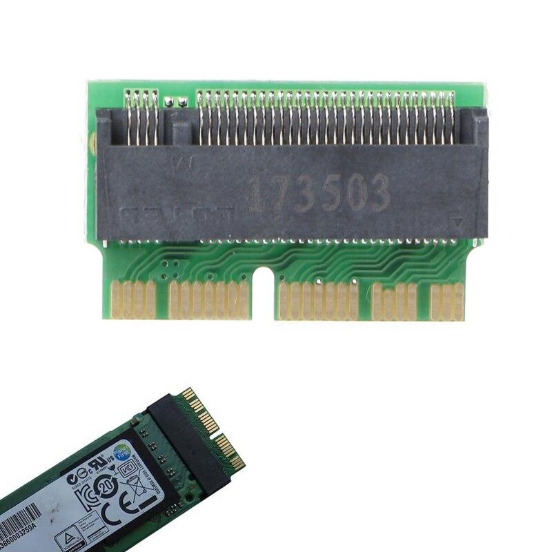 4NB600064-1
