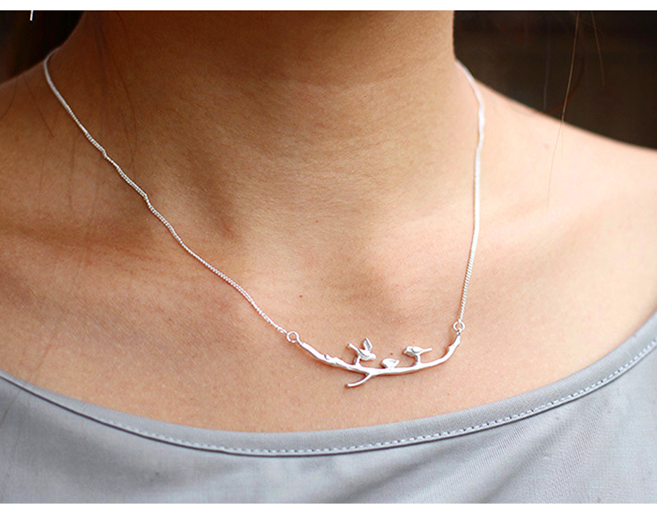 Cute-Bird-on-Branches-LFJF0006_14