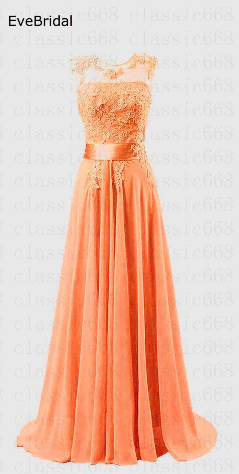 s-l1600 (12)-orange