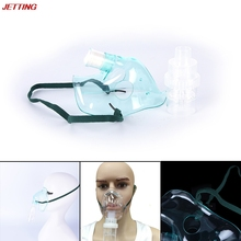 Erotic Toys Advanced Medical Plastics Poppers Rush Mask Products for Gay and Men , Fetish Bondage Anal Sex Adult Male(China)