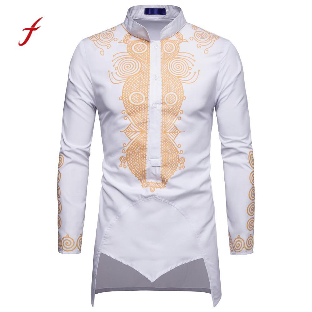 Lixiaoyan Mens Long Sleeve Cotton Hoodie Gas Clutch Shift Repeat Sweatshirt