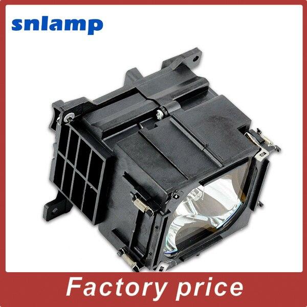 Compatible Projector Lamp ELPLP28 / V13H010L28 bulb  for  CINEMA 200 CINEMA 200+  CINEMA 500 EMP-TW200 EMP-TW200H EMP-TW500<br>