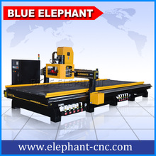 ATC wood cnc router price linear atc wood cnc process machine  CNC Carving Machine Waterjet Cutting Machine/Wood CNC Router