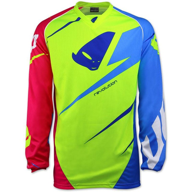 New-2019-Moto-Jersey-Tops-Team-Moto-Spexcel-Downhill-Jersey-High-Quality-Motorcycle-Motocross-Mtb-Mx.jpg_640x640 (9)