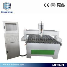 factory supply can custom made 3 axis vacuum table cnc router machine for wood