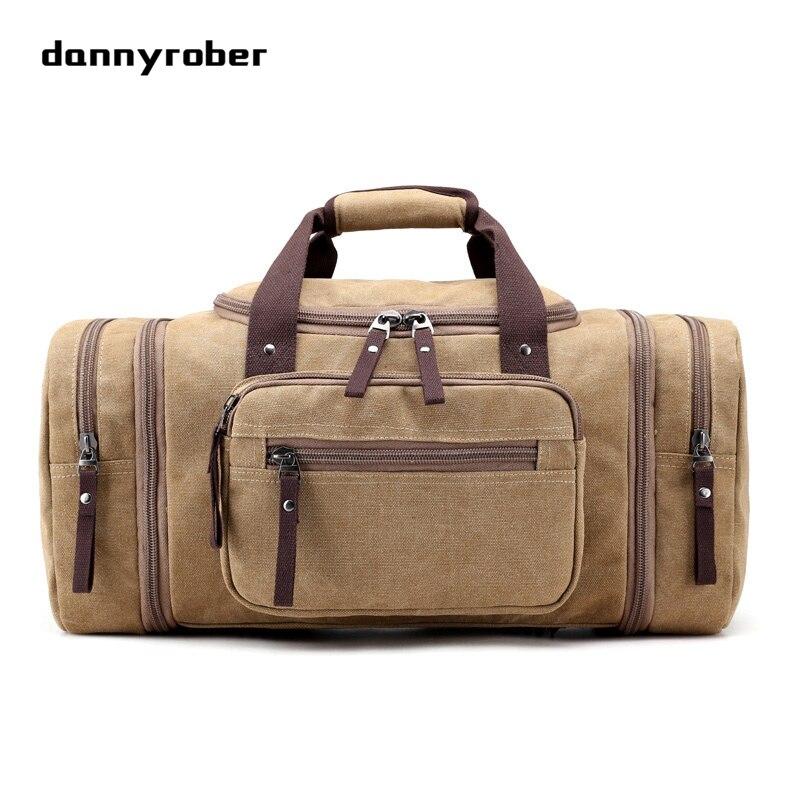 2017 Mens Crossbody Shoulder Bag Canvas Messenger Bags Man Handbag Tote Bag Casual Travel Bag Sac Hommes F98<br>