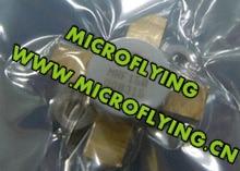 1PCS/LOT wholesale TRANSISTOR MRF150 MRF 150 MRF15 IC CHIP<br>