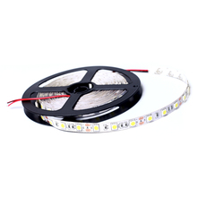 5m 300 LED SMD5050 No waterproof SMD 12V flexible light 60 led/m,6 color LED strip white/warm white/blue/green/red/yellow(China)