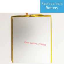 3.8V 3520mAh Replacement Battery For BLU Pure XL C786540350L Bateria Batterie Cell Phone Batteries(China)