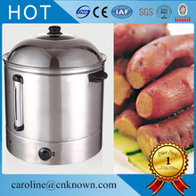 free shipping stainless steel electric corn steamer and electric steamer best for sale