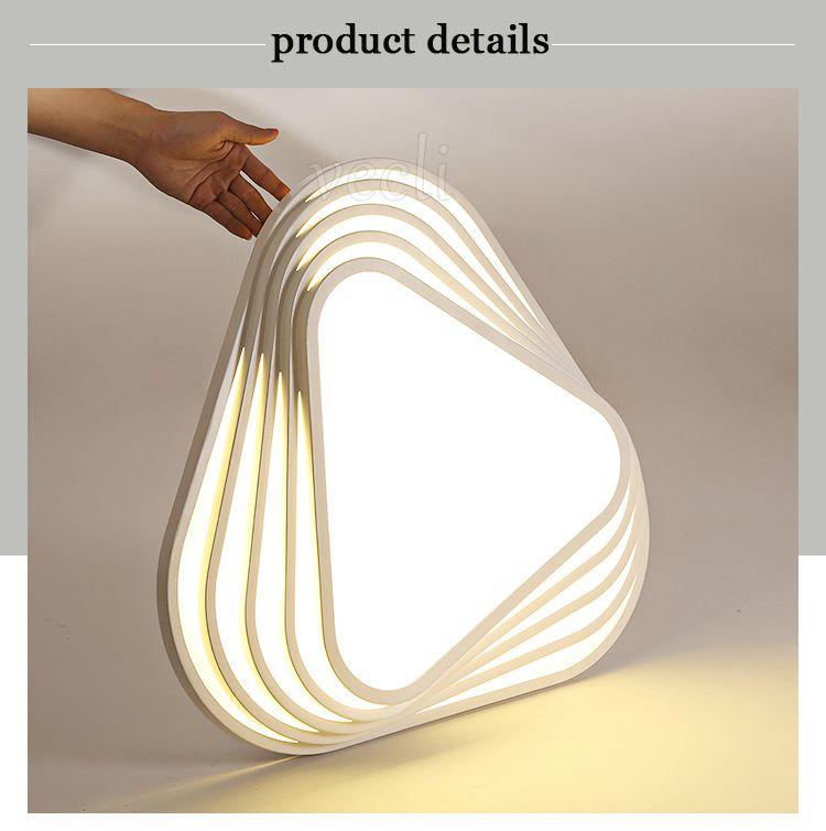 ceiling light (11)