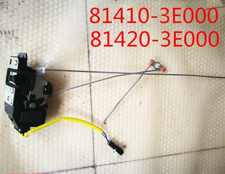 Ingalls Engineering IK9343 Suspension Ball Joint
