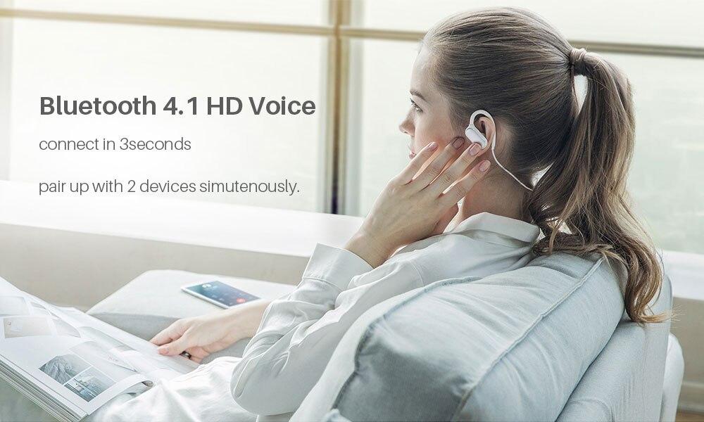 Xiaomi Mi Sports Bluetooth Headset (7)
