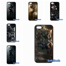 rainbow six siege characters Phone Cases Cover For Samsung Galaxy 2015 2016 J1 J2 J3 J5 J7 A3 A5 A7 A8 A9 Pro(China)
